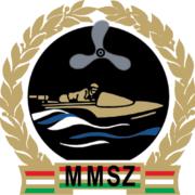 Magyar Motorcsónak Szövetség