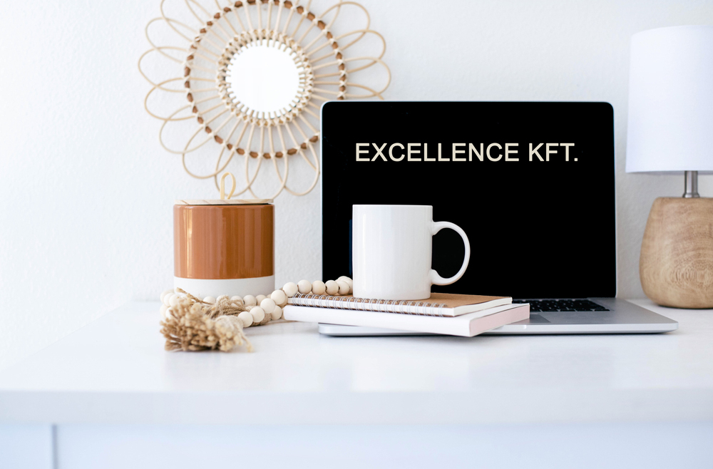 Excellence Kft.